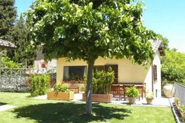 Borgo Acquaiura - 7
