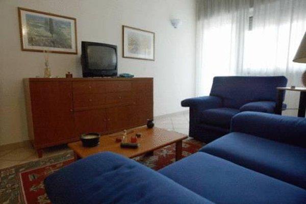 Residence Silva - фото 5