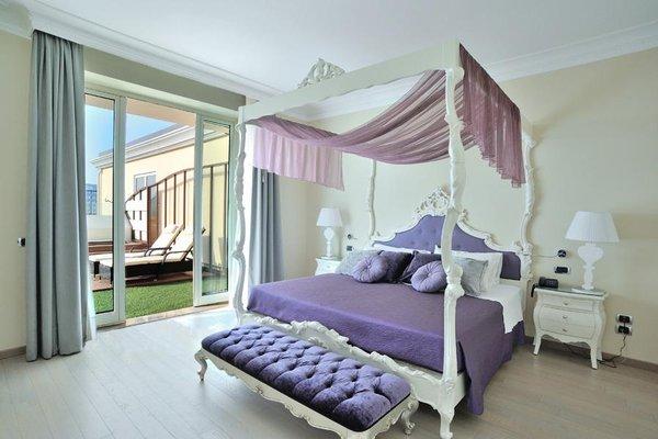 Hotel Terme All'Alba - фото 50
