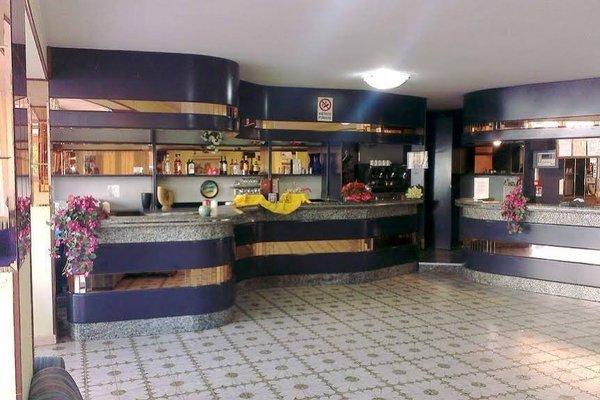 Hotel Astor - фото 15