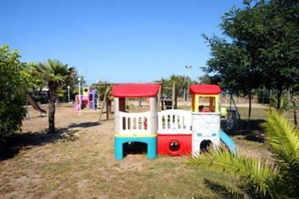 Residence Long Beach Village - 13
