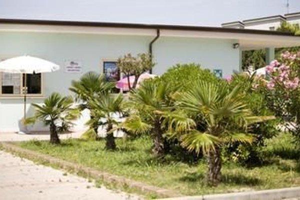 Residence Long Beach Village - 22