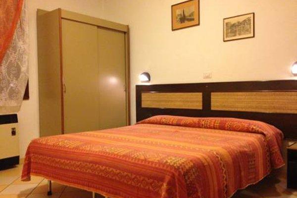Hotel Al Cason - 3