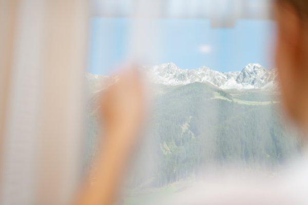 Mountain Residence Montana - фото 12