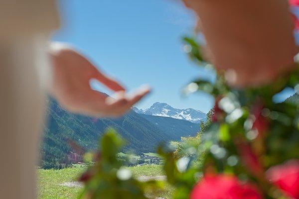 Mountain Residence Montana - фото 17