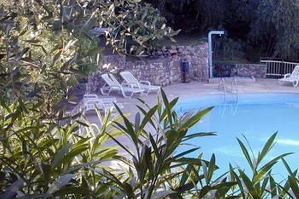 Residence Castelli - фото 17