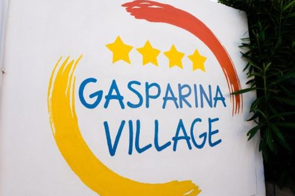 Gasparina Village - фото 12