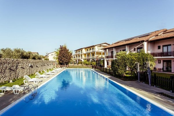 Hotel Splendid Sole - 50