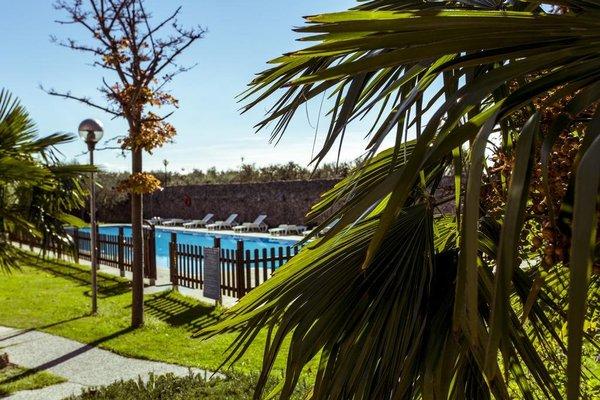 Hotel Splendid Sole - 23