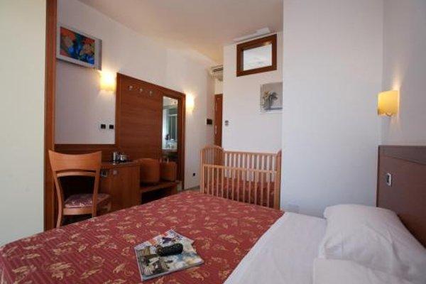 Hotel Boracay - фото 40