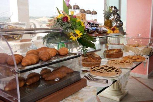 Hotel Boracay - фото 10
