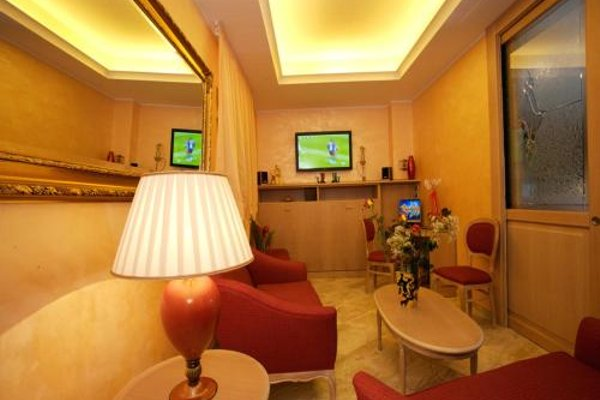 Hotel Boracay - фото 4