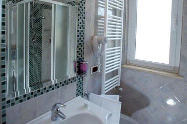 Hotel Boracay - фото 6