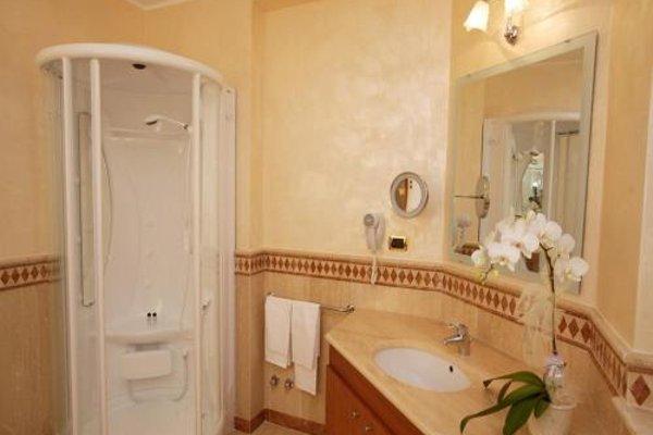 Hotel Boracay - фото 7