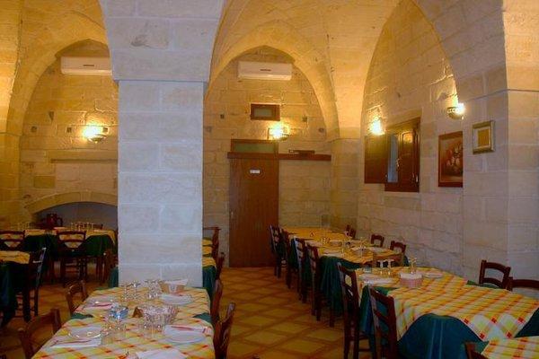 Masseria Grande - фото 5