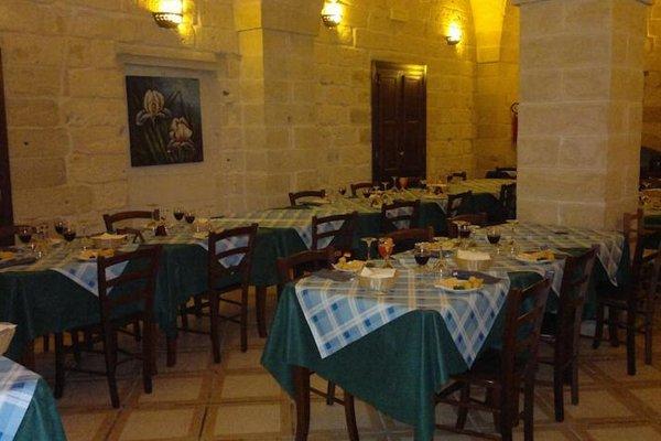 Masseria Grande - фото 6
