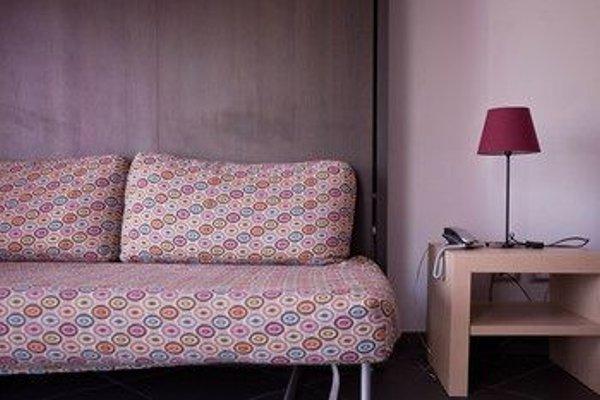 Residence Linda - фото 3