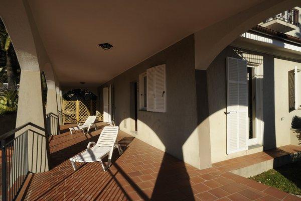 Il Borgo Della Rovere - фото 17
