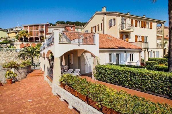 Il Borgo Della Rovere - фото 23