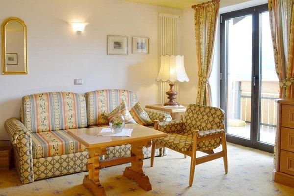 Hotel Karin - фото 11