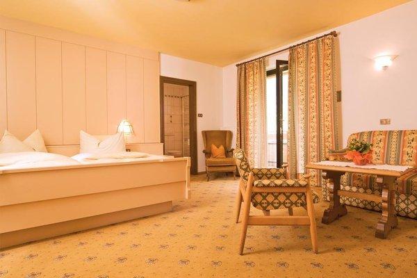 Hotel Karin - фото 3