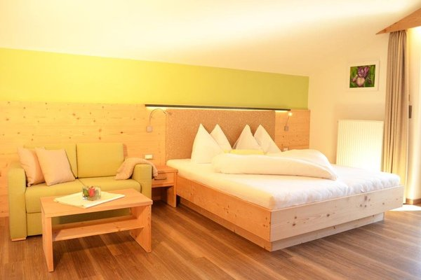 Hotel Karin - фото 5
