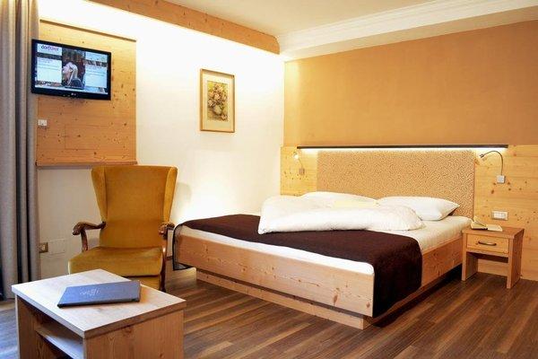 Hotel Karin - фото 8