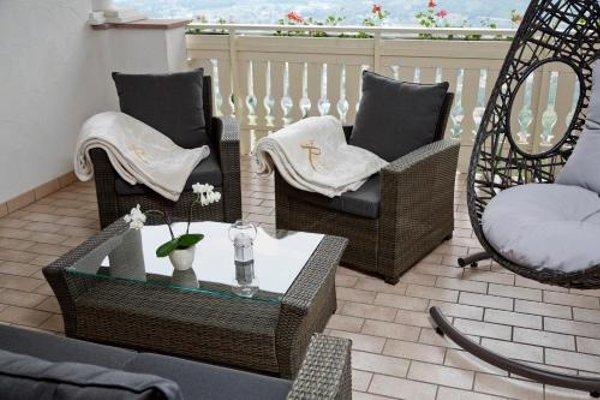 Panorama Vital Hotel Rimmele - 15