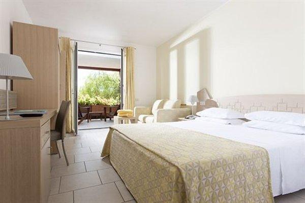 Calane Hotel Village - 50
