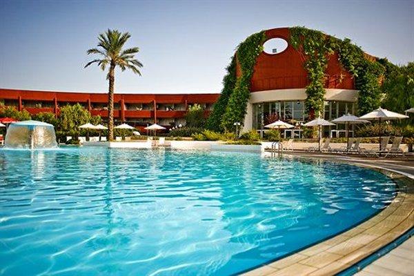 Calane Hotel Village - 16