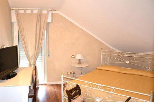 Hotel Edone - 16