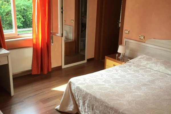 Hotel Edone - 4