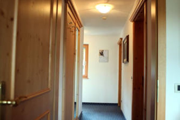 Residence Riposo - фото 16
