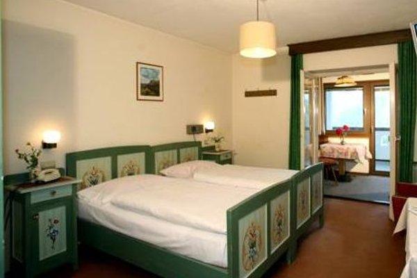 Residence Riposo - фото 4