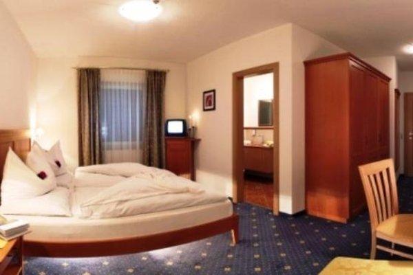 Hotel Oberwirt - фото 34