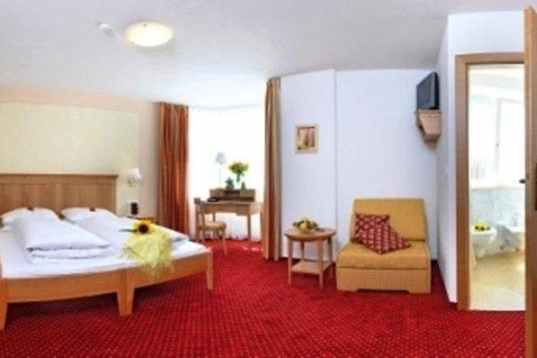 Hotel Oberwirt - фото 3