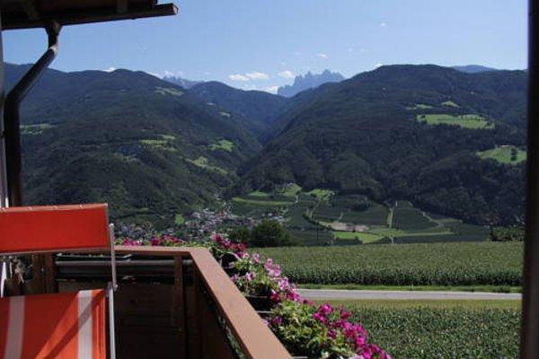 Gasthof Hotel Wohrmaurer - фото 19