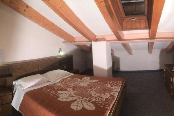 Hotel Rododendro - фото 4