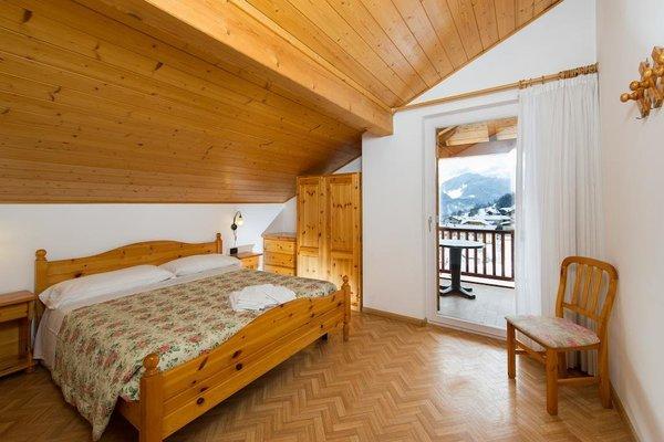 Residence Villa Boschetto - фото 35