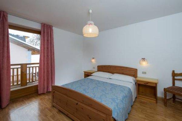 Residence Villa Boschetto - фото 3