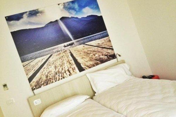 Energy Hotel - фото 3