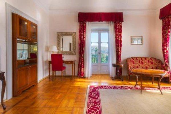 Villa Borghi - фото 14