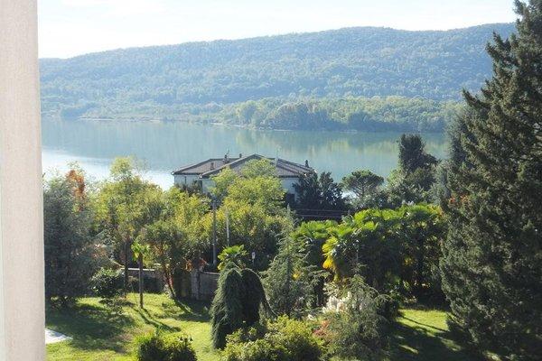 Villa Borghi - фото 21