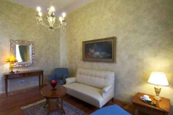 Villa Borghi - фото 4