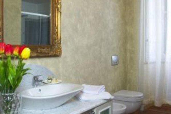 Villa Borghi - фото 5