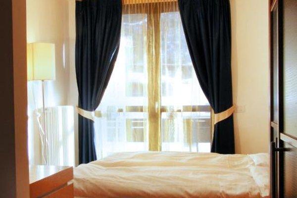 Dolomiti Chalet Family Hotel - фото 50