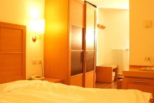 Dolomiti Chalet Family Hotel - фото 18