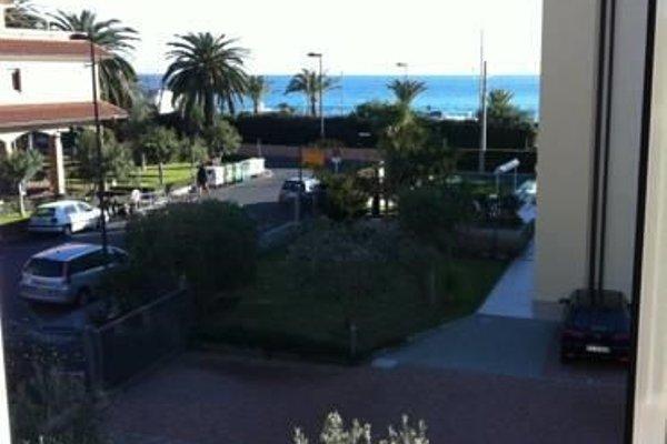 Ligure Residence - фото 9