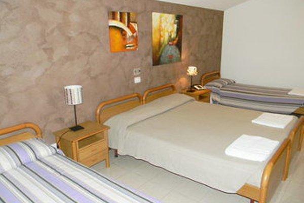 Gran Can Hotel Ristorante - фото 3