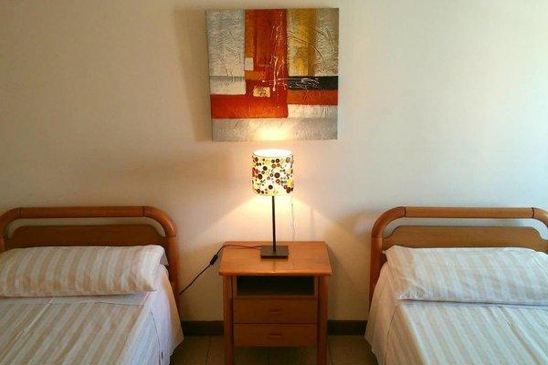 Gran Can Hotel Ristorante - фото 4